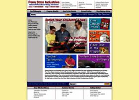 psischools.com