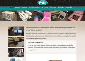 psisw.com