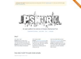 psiturk.org