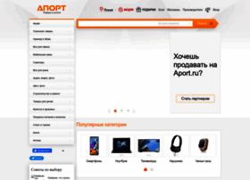 pskov.aport.ru