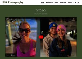 pskphoto.com