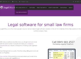 psl-legal.co.uk