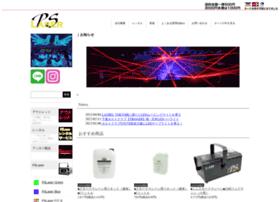 pslaser.net