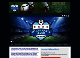 pslchicagoland.leagueapps.com