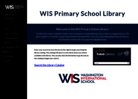 pslibrary.wis.edu