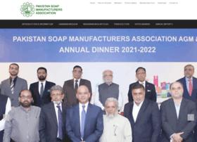 psma.com.pk