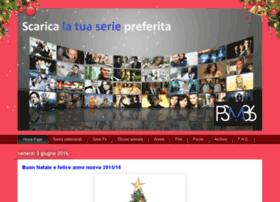 psmaniaco86.blogspot.com