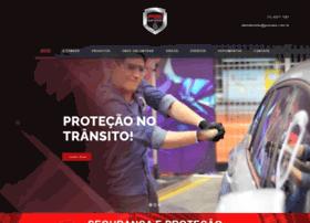 psmaxx.com.br