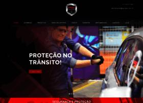 psmaxx.com