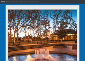 psme.foothill.edu