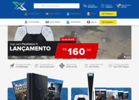 psmidiadigital.com.br