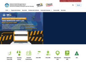 psmk.kemdikbud.go.id