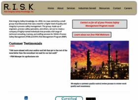 psmrisk.com