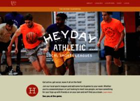 psn.leagueapps.com