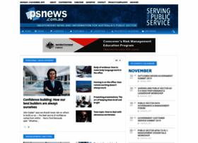 psnews.com.au