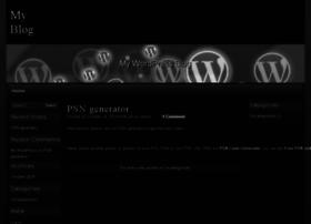 psngenerator.kjgaming.com