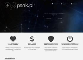 psnk.pl