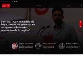 psoe-albacete.es