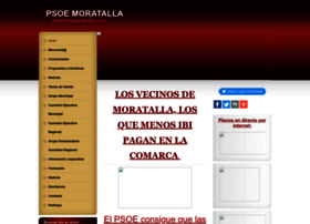 psoemoratalla.webnode.es