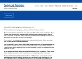 psoriasis-help.co.uk