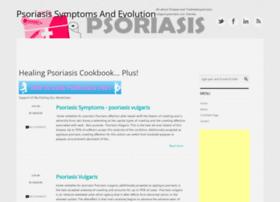 psoriasis-skin-care.blogspot.com