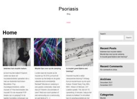 psoriasisblog.nl