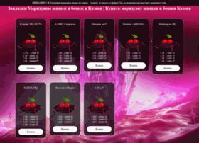 psoriaz-md.ru
