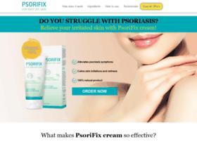 psorifix.com