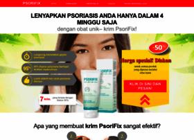 psorifixasia.com