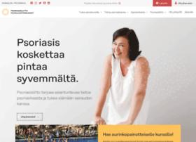 psorilinja.fi