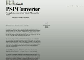 psp-converter.net