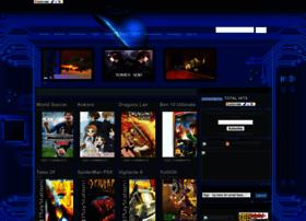psp-games-free.blogspot.com