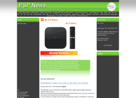 psp-news.dcemu.co.uk