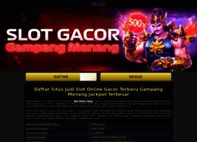 psp-news.org