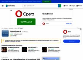 psp-video-9.softonic.com