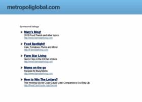 psp.metropoliglobal.com