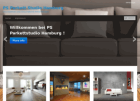 psparkettstudio-hamburg.de