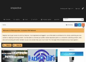 psperspective.net