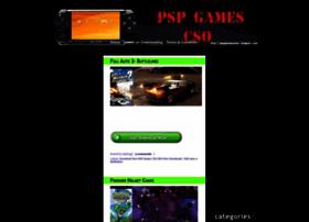 pspgamescsoiso.blogspot.ae