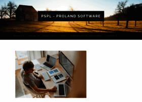 pspl.com