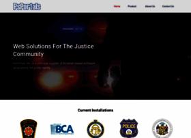 psportals.com