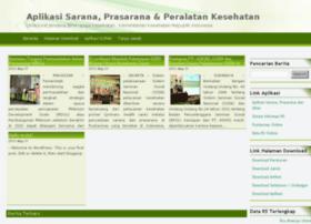 psppk-depkes.org