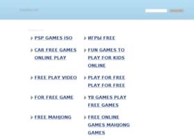 pspplay.net