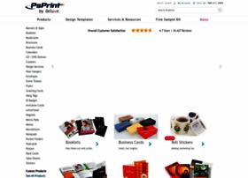 psprint.com