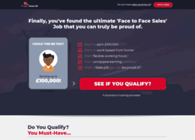 pspscheme.org.uk