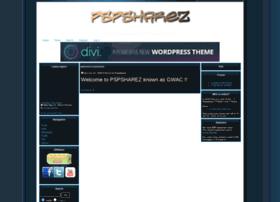 pspsharez.darkbb.com