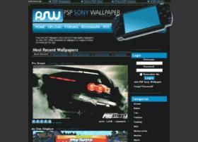 pspsonywallpaper.com