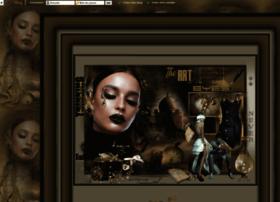 pspvero.eklablog.com