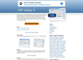 pspvideo9.com