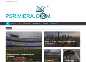 psriviera.com